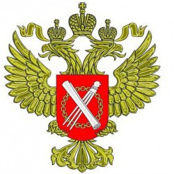 По результатам первого квартала Республика Башкортостан опережает Москву по количеству регистрационных действий с недвижимостью