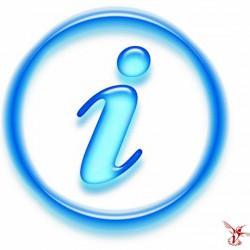 ИНФОРМАЦИЯ   о проведении общероссийского дня приема граждан   12 декабря  2017 года